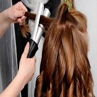 New York Moda Haftasında Yeni Saç Modelleri