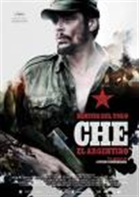 Che (part Two)
