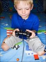 Teknolojinin Çocuklara Kötü Sürprizleri