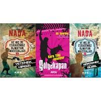 Özel Yeteneklilerin Dünyasına Açılan 2 Yeni Kitap!