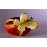 Meyve Kabukları Ne İşe Yarar?