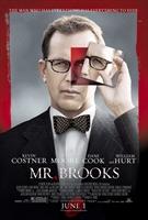 Mr.brook