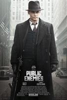 Halk Düşmanları - Public Enemies