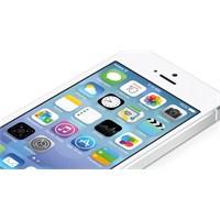 Apple Ve 10 Eylül – 3. Bölüm
