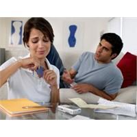 İlişkiyi Baltalayan 3 Önemli Davranış