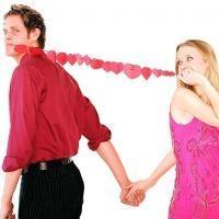 Aşkın 7 Seviyesine Dikkat !