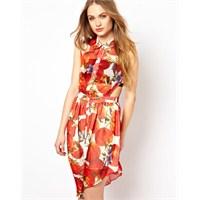 Yaz Sezonuna Özel Günlük Elbise Trendleri