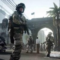 Battlefield 4ün Sistem Özellikleri Resmi Açıklandı