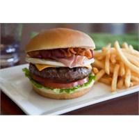 Gördüklerin Senin Olsun, Yiyip- İçtiğini Anlat…