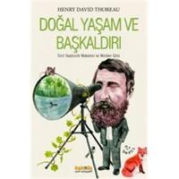 Kitap Okumak Ormanda Yolunu Bulmak Gibidir.