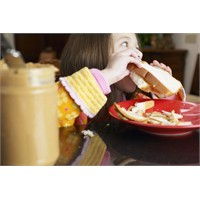 Okul Öncesi Dönem Çocukları Nasıl Beslenmeli