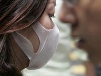 Soğuk Algınlığı,mevsimsel Grip Ve Domuz Gribi Beli