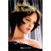 Judith Mcnaught - Kusursuz
