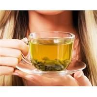 Bitki Çayına Baharat Atılır Mı?
