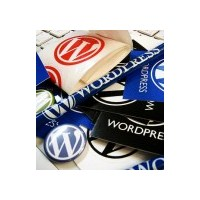 Wordpress Blogları Mobil Uyumlu Hale Getirme