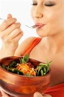 Kadınlar İçin Faydalı 5 Yiyecek