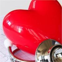 Kalbini Size Neyi Anlatıyor ? Kalbinizin Dili ...