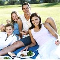 Sağlıklı Bir Yaşam İçin Yeme-içme Önerileri