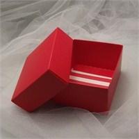 Yılbaşı Hediye Tavsiyesi: Renkli Hediye Kutuları