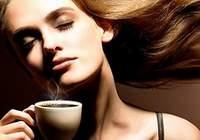 Kahve Kadın  Hafızasını Güçlendiriyor