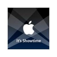 Apple Bombayı Patlatıyor Mu…!