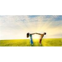 İliişkilerinizde Huzura Kavuşabilmek İçin 21 Öneri