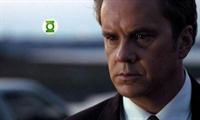 Green Lantern Filmine Tecrübeli Aktör