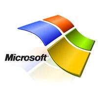En İyi Ücretsiz 20 Windows Yazılımı (2012)