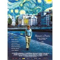 Paris'i Ve Mucizeleri Ekranınıza Taşıyın