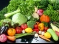 Besleyici Ve Ucuz Besin Seçimi