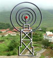Köyüme Kablosuz Bağlantı İstiyorum!