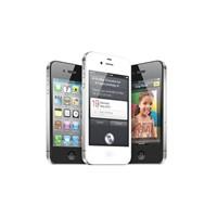 İphone 4s, 4'ten 2 Kat Daha Fazla Veri Tüketiyor