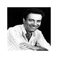 Kemal Sunal Hayati – Biyografi