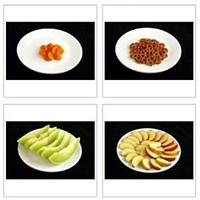 Düşük Kalorili Ara Öğün Seçenekleri