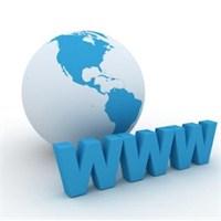 Alan Adı (Domain) Nedir?