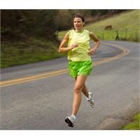 Koşu Yaparken Nasıl Doğru Nefes Alınır ?