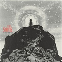 "Yeni Video: The Shins ""Bait And Switch"""