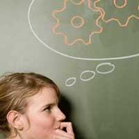 Kuantum Düşünce Tekniği Nedir...