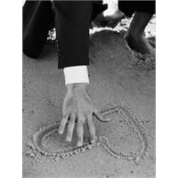 Kötüye Giden Evliliğin 8 Alameti!