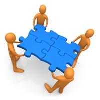Vizyoner Bilgi Teknolojileri Uygulamaları