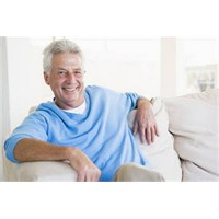 Erkeklerin Prostat Büyümesi Problemi