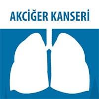 Akciğer Kanseri Hakkında - İnfografik