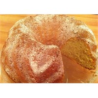 Elmalı Kek (Denenmiş)