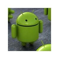 Android İşletim Sistemi Nedir..!