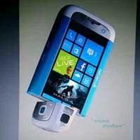 Nokia Bu Telefonu Çıkarır Mı?
