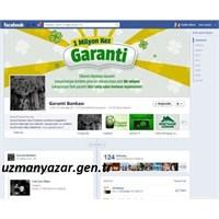Markaların Facebook Hesapları Çalındı!