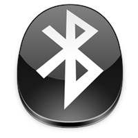 Bluetooth Hakkında Bilgi