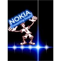 Nokia'dan Güneşle Çalışan Şarj Cihazı
