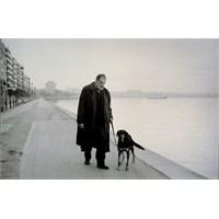 Sonsuzluk Ve Bir Gün - T. Angelopoulos-yunanistan