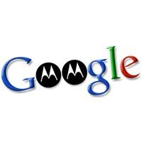 Google Ve Motorola Evliliği: Apple'ın Sonu Mu?